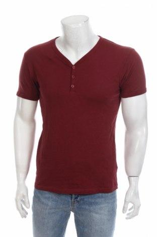 Мъжка тениска Fsbn