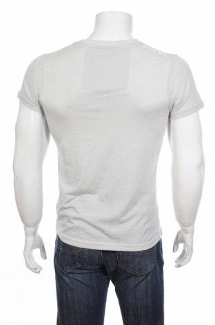 Мъжка тениска Getting Dirty