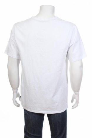 Мъжка тениска H.i.s