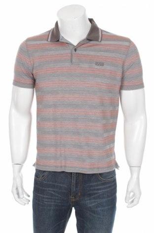 Мъжка тениска Hugo Boss
