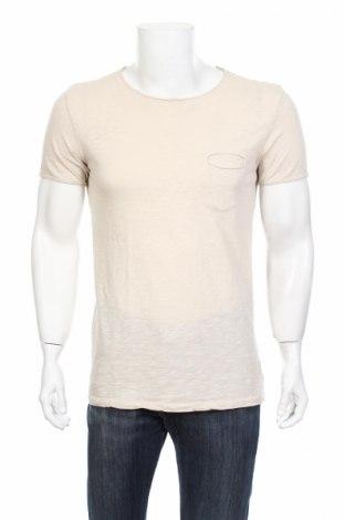 Мъжка тениска Imperial