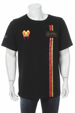 Мъжка тениска Lotus