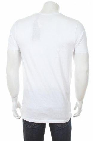 Мъжка тениска Loyalty&Faith