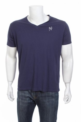 Мъжка тениска Mister Marcel