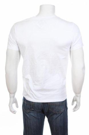 Мъжка тениска Stanley Stella