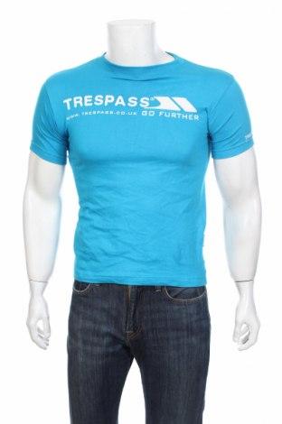 Мъжка тениска Trespass