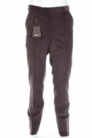 Pantaloni raiați de bărbați Cacharel