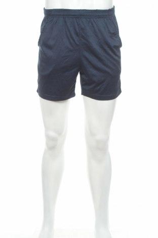 Мъжки къс панталон Active&Co