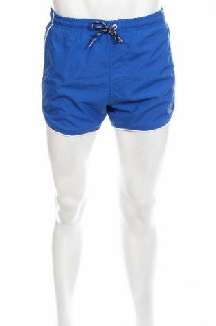 Мъжки къс панталон Alcott