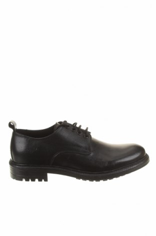 Мъжки обувки Antony Morato