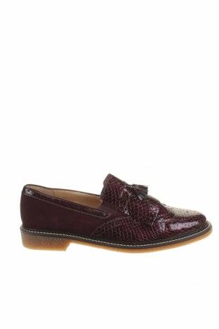 Мъжки обувки Ara