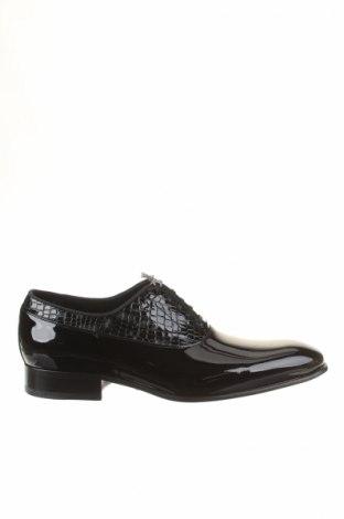 Мъжки обувки Avelar