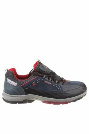Мъжки обувки Dockers