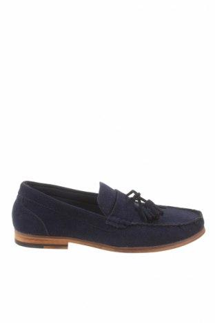Ανδρικά παπούτσια Feud