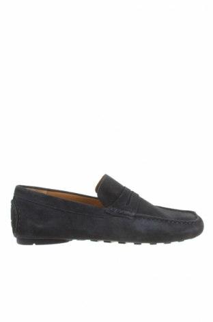 Мъжки обувки Melvin & Hamilton