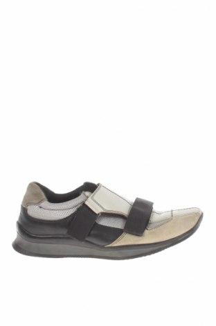 Мъжки обувки Prada