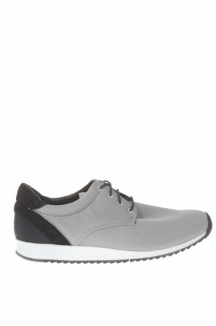 Мъжки обувки Vagabond