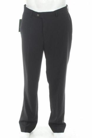Мъжки панталон Backtee