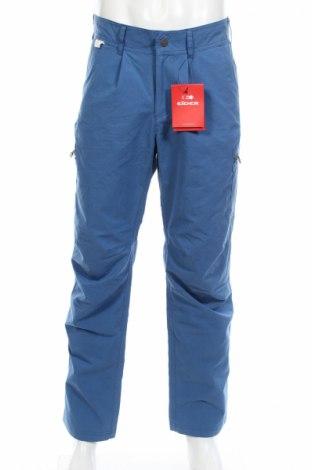 Мъжки панталон Eider