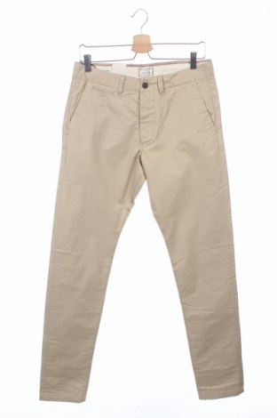 Мъжки панталон Jack & Jones