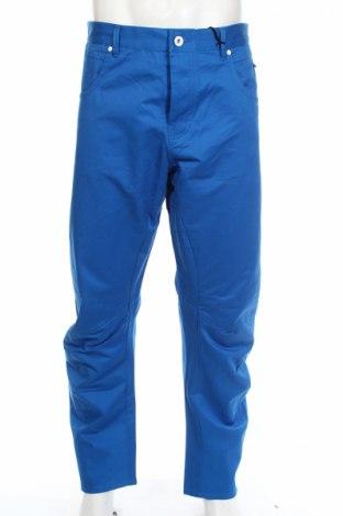 Мъжки панталон Rocawear