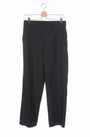 Мъжки панталон Sams