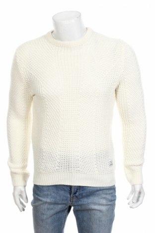 Pánsky sveter  Core By Jack & Jones