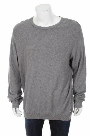 Pánsky sveter  Jack & Jones