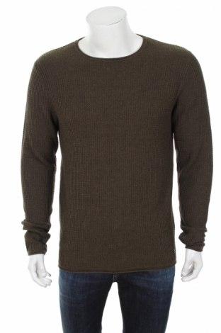 Pánsky sveter  Premium By Jack & Jones