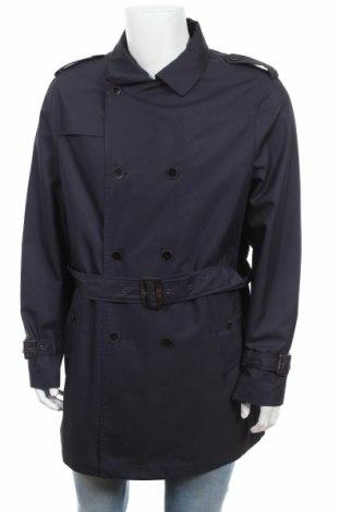 Мъжки шлифер Gutteridge