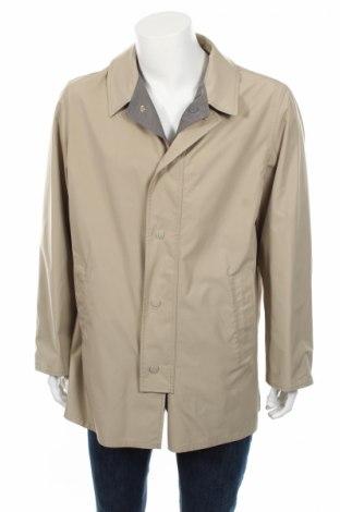 Мъжки шлифер Henry Cotton's