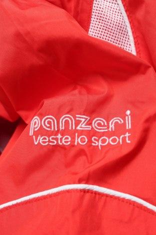Férfi sport szett Panzeri