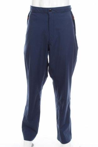 Мъжки спортен панталон Peter Millar