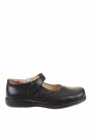 Dámske topánky  Angelitos