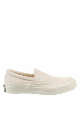 Παπούτσια Converse