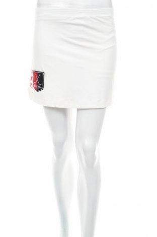 Пола - панталон Mc Gregor