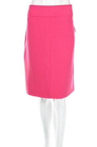 Φούστα Jones Studio, Μέγεθος XL, Χρώμα Ρόζ , 97% πολυεστέρας, 3% ελαστάνη, Τιμή 5,85€