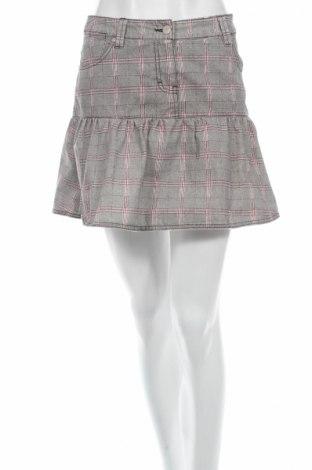 Φούστα Sublevel, Μέγεθος S, Χρώμα Γκρί, 100% βαμβάκι, Τιμή 4,08€