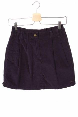 Пола-панталон Dkny