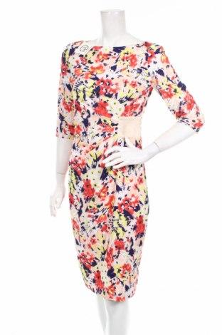 8c493e3b98 Női ruha - vásároljon kedvező áron Remix boltban