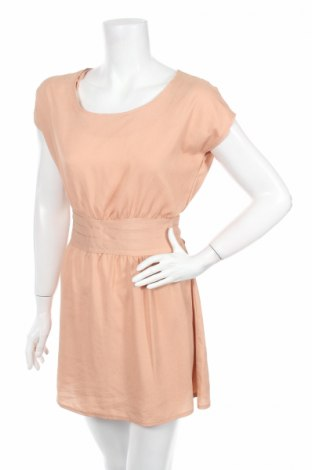 Šaty  Allegra K