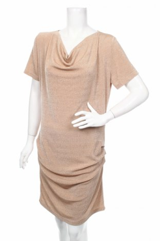 Šaty  Ane Mone