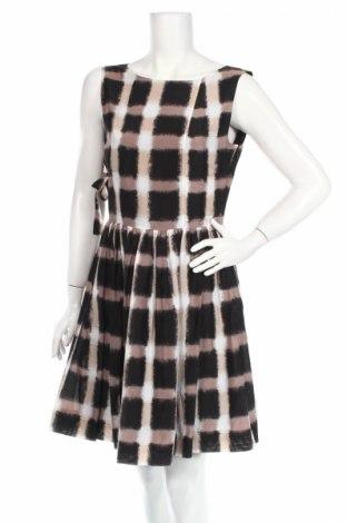 Šaty  Marc Jacobs, Veľkosť S, Farba Viacfarebná, 30% hodváb , 70% bavlna, Cena  94,89€