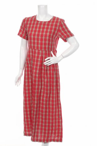 06cd2fc055a0 Φόρεμα Eva E Lola - σε συμφέρουσα τιμή στο Remix -  100272766
