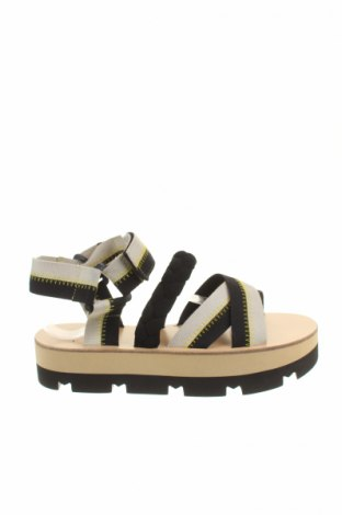 Sandály  MSGM