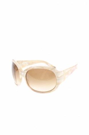 Слънчеви очила Oscar De La Renta