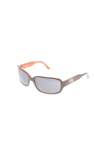 Слънчеви очила Vivienne Westwood