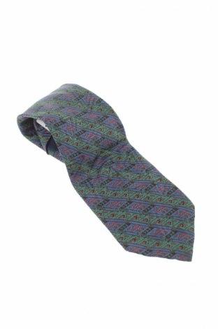 krawat Balenciaga