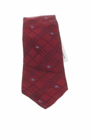 krawat Burberry