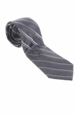 krawat Dkny